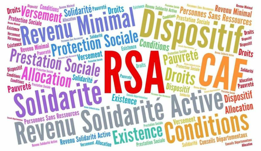 Credit auto quand on est au RSA, RMI ou interdit bancaire