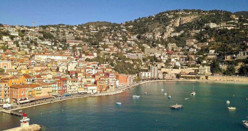 Investissement Immobilier Avec Excellent Roi Sur La Côte D'Azur Programme Pinel