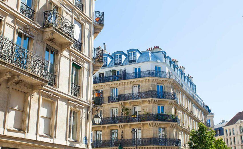 Les lois immobilières françaises que vous devez connaître
