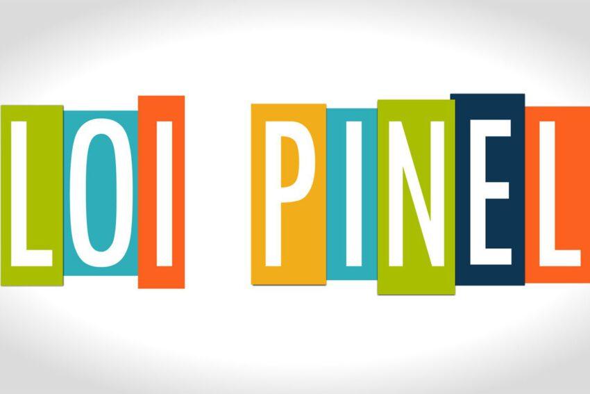 Quel avenir pour la loi Pinel en 2019